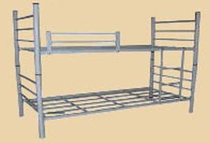 ranza metal 1 300x204 - Fiyat Listesi