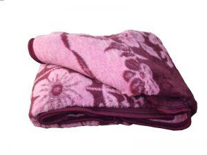 DSCF2387 300x225 - Ev Tekstili