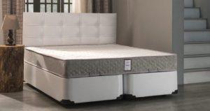 cift kisilik yatak seti modelleri 300x159 - Çift Kişilik Yatak Baza Başlık