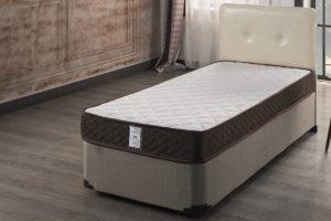 tek kisilik yatak seti modelleri 300x200 - Tek Kişilik Yatak Baza Başlık